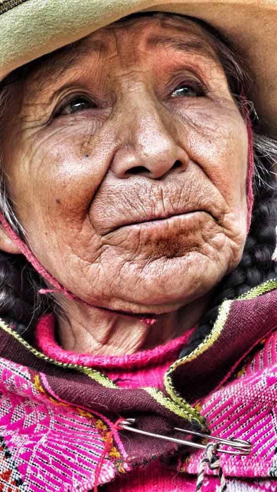 medicine-weavings-abuela-wisdom-keepers