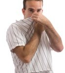 Common Reasons For Body Odor