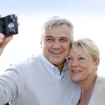 Top Easy Tips To Help You Live Longer