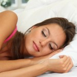 You Can Trick Your Brain Into Sleeping Better