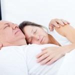 Too Much Sleep May Increase Stroke Risk