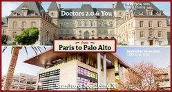 paris_paloalto_v3