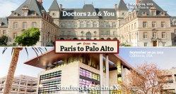 paris_to_palo-Alto_cropped_v2