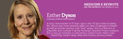 dyson_announcement_graphic_cropped
