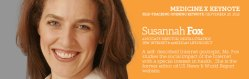 susannah_fox_announcement_v2