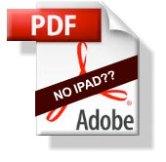 pdf_icon_cropped