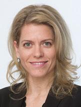 Louise Schaper