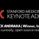 andraka_keynote2