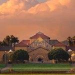 stanford_university_blog