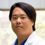 Larry Chu, MD, MS Executive Director, Medicine X