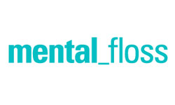 mental-floss