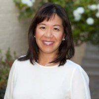 Debbie Lin, PhD