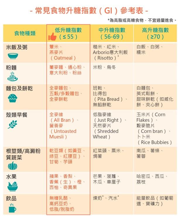 MIO_leaflet_Diabetes 20190816-4.jpg