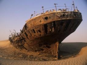 obala-kostura-zastrasujuce-mesto-na-sudaru-pustinje-i-okeana-2