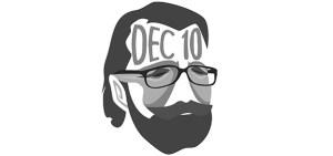 George Saunders, Tenth of December