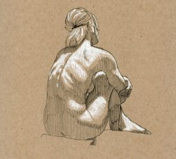LifeDrawing29