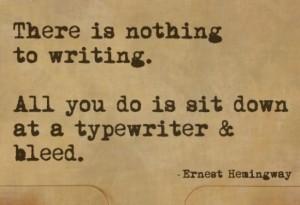 write-bleed-