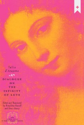cover of translated text