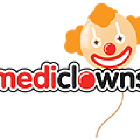 Video's voorstelling onze Mediclowns