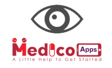 Ophthalmology Mobile App