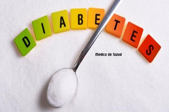 signo de moretones de diabetes