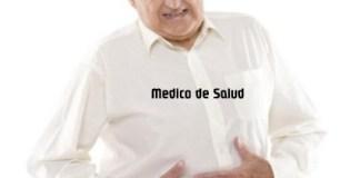 Causas y soluciones de espasmos estomacales