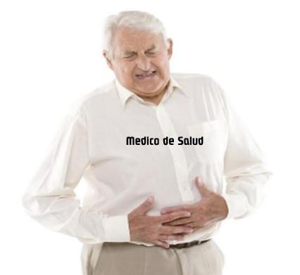 Causas y soluciones de espasmos estomacales estomacales espasmos espasmos estomacales soluciones de espasmos estomacales causas y soluciones de espasmos estomacales espasmos estomacales soluciones de espasmos estomacales causas y soluciones de espasmos estomacales espasmos estomacales soluciones de espasmos estomacales causas y soluciones de espasmos estomacales soluciones de espasmos causas y soluciones de espasmos Causas y soluciones de espasmos estomacales Screenshot 24 17