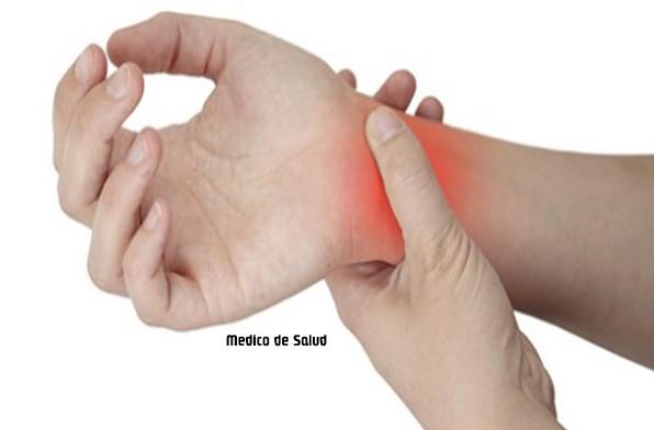 Palmaris Longus Pain dolor de la muñeca o palmaris longus Dolor de la Muñeca o Palmaris Longus Screenshot 24 7