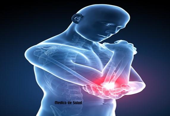 Cómo tratar el dolor de Anconeus cómo tratar el dolor de codo o anconeus Cómo tratar el dolor de Codo o Anconeus Screenshot 24 9