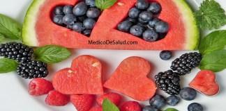 Beneficios de tomar vitaminas C y E