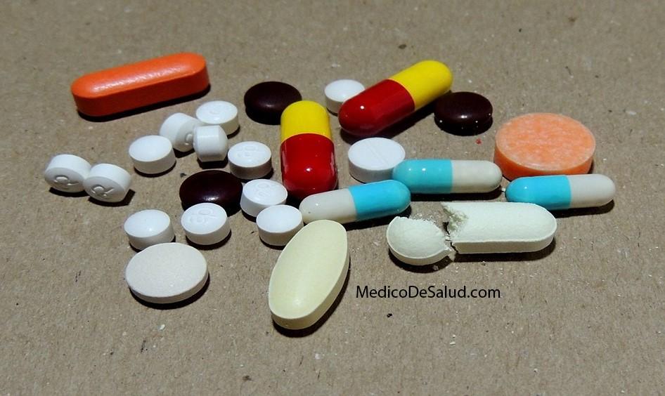 pastilla ilegales secantes pars adelgazar mujer rapido