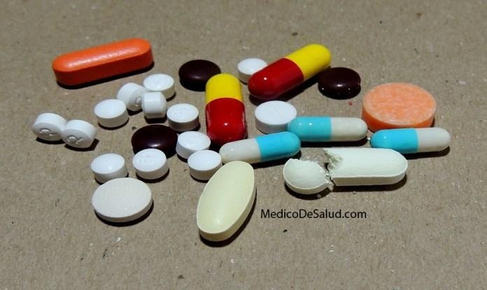 16 peligros del fentanilo y el parche de fentanilo