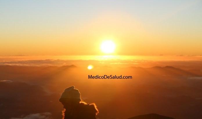 Rasgo o estado? ¿qué es la gratitud y cuál es su papel en la psicología positiva? ¿Qué es la gratitud y cuál es su papel en la psicología positiva? Screenshot 12 1