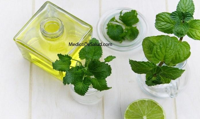 Los 10 principales usos y beneficios del aceite esencial de limón
