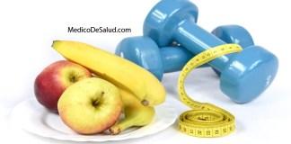 49 Secretos para | Cómo Perder Peso Rápido