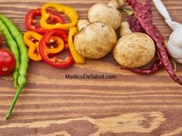 20 Alimentos Ricos en Fibra + los beneficios de cada uno