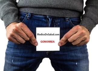 Gonorrea: Sintomas y 9 Formas Naturales de Aliviarla