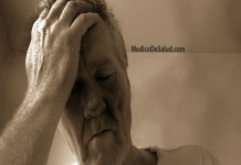 Dolor de Cabeza en Lado Izquierdo