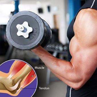 ¿Qué es el músculo liso? espasmos musculares diagnostico síntomas tratamiento espasmos musculares: diagnostico, síntomas y tratamiento musculares espasmos calambres calambres musculares Espasmos musculares: Diagnostico, Síntomas y Tratamiento Qu   es el m  sculo liso