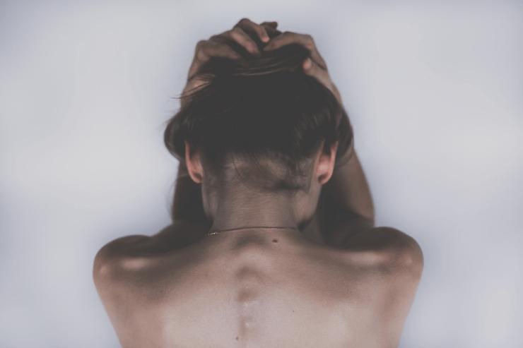 Sofocos dolor de cabeza y mareos