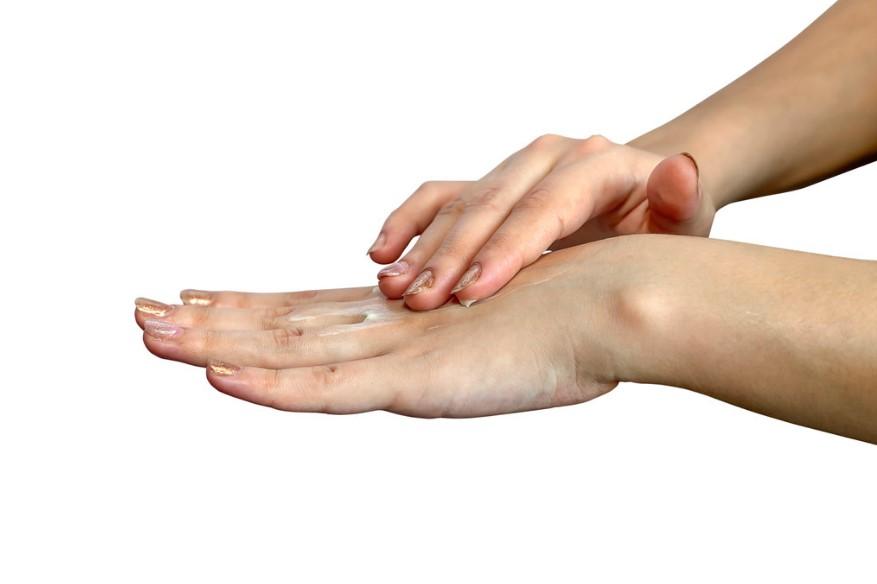 Granitos En Las Manos Causas Diagnostico Y Tratamiento