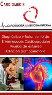 cardiologo-cardiomedic