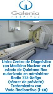 medicina-nuclear-cancun