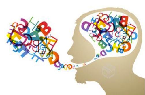 La importancia de la intervención temprana y oportuna en la dislalia