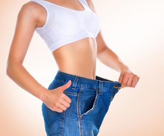 Dieta de Aporte Proteico