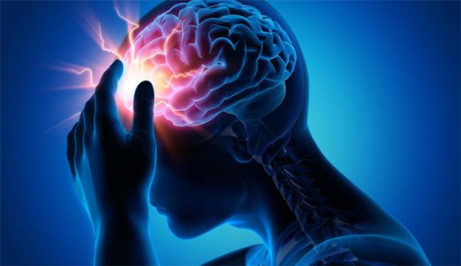 Causas de la epilepsia
