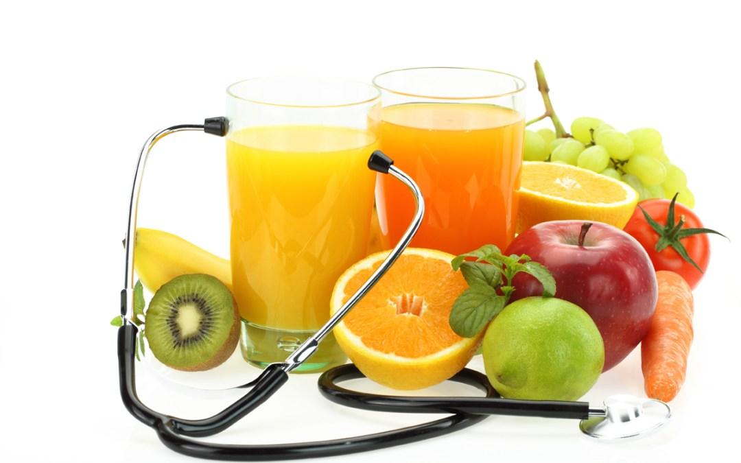Diferencias entre nutriologo y bariatra