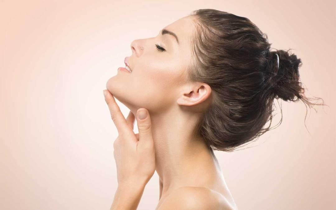 Cirugias estéticas más comunes