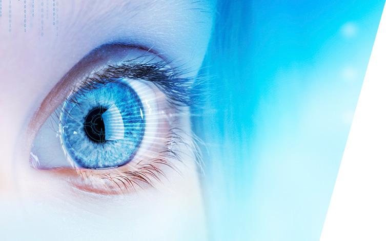 Las lentes intraoculares en detalle