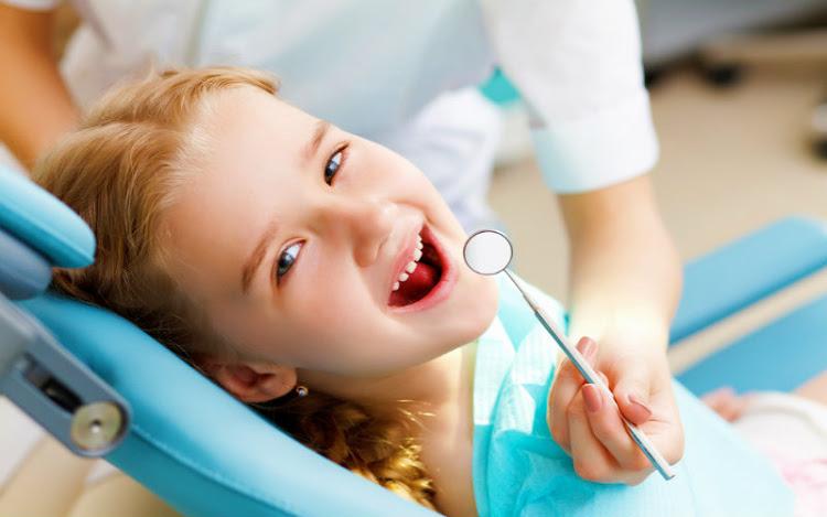 Ortodoncia infantil, un diagnóstico precoz ayuda al tratamiento